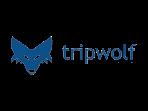 tripwolf Gutschein