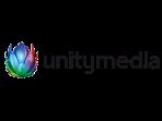Unitymedia Gutscheincode