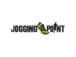 Jogging-Point Gutschein