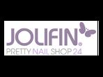 Pretty Nail Shop 24 Gutschein