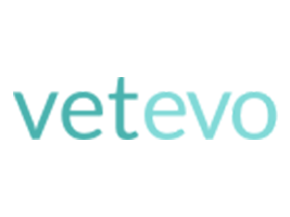 /images/v/vetevo_Logo.png