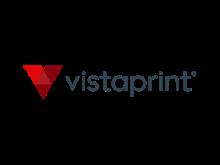 Vistaprint Gutschein