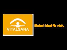 vitalsana Gutschein