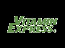 VitaminExpress Gutschein