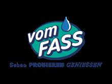 VOM FASS Rabattcode