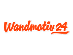 Wandmotiv24 Gutschein