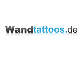 /images/w/Wandtattoos.png