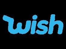 Wish Gutscheincode 2020