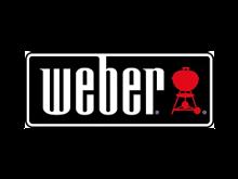 Webergrill.de Gutschein
