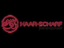 Hairshop24 Gutschein