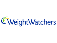 WeightWatchers Gutschein