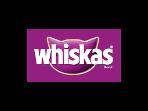 Whiskas & Catsan Gutschein