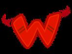Wildemasche Gutschein