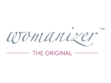 Womanizer Rabatt