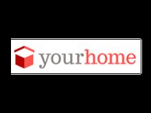yourhome Gutschein