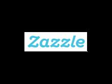 zazzle Gutschein