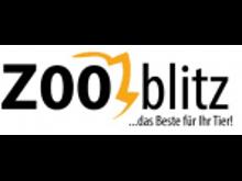 Zooblitz Gutschein